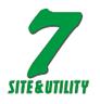 7 Site & Utility